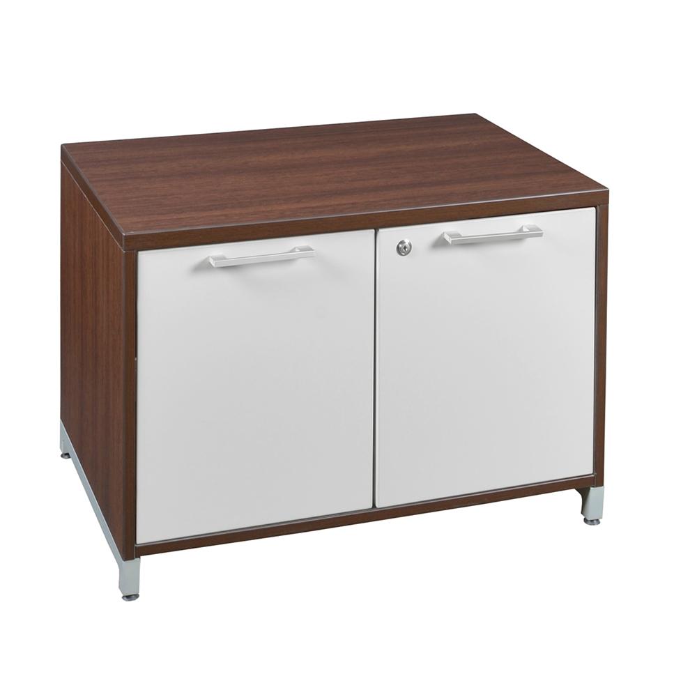 Onedesk Low Storage Cabinet Java