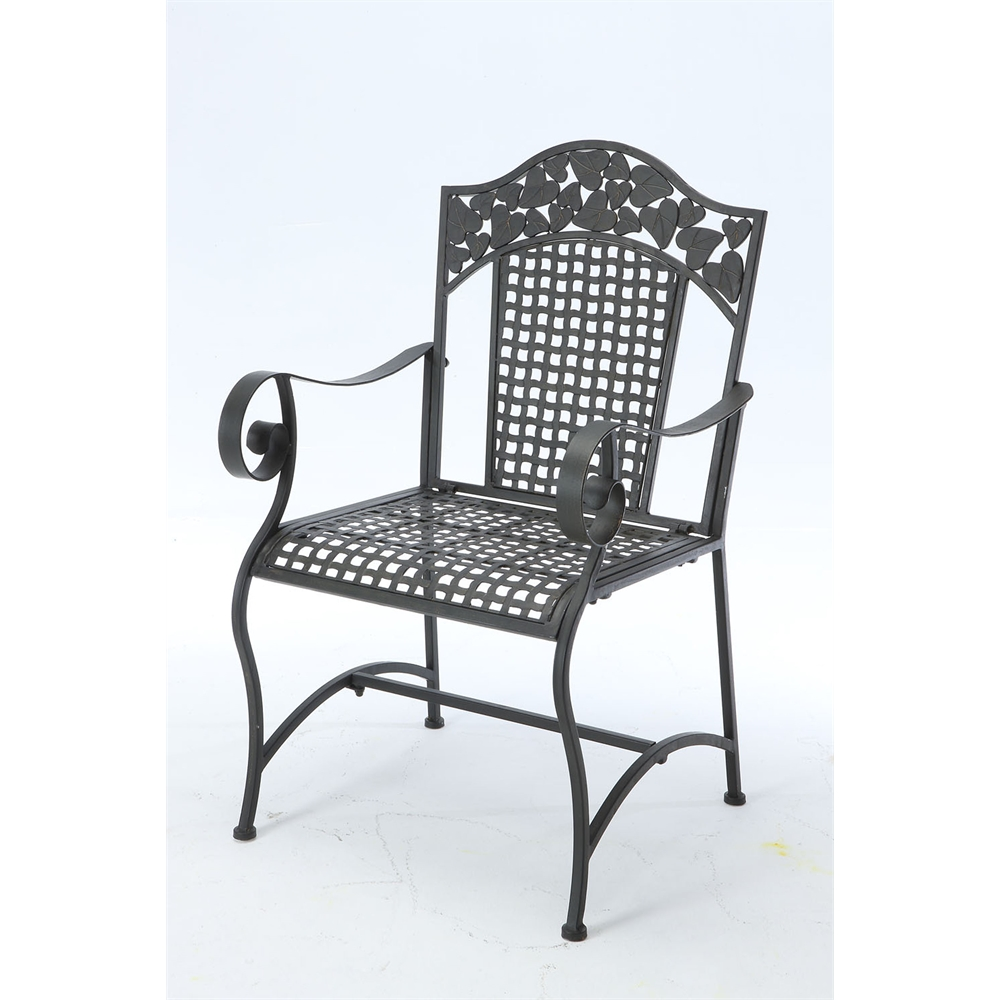 IVY LEAGUE 2 Dining Chairs