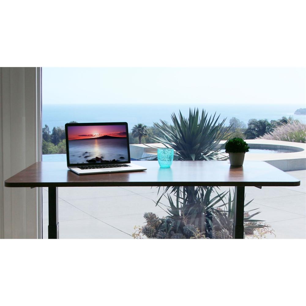Autonomous Smartdesk Height Adjustable Standing Desk