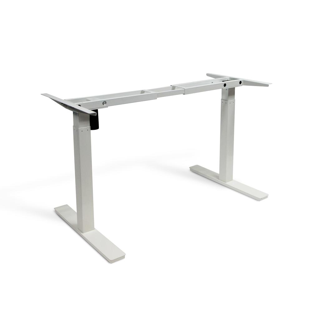Autonomous Smartdesk Height Adjustable Standing Desk