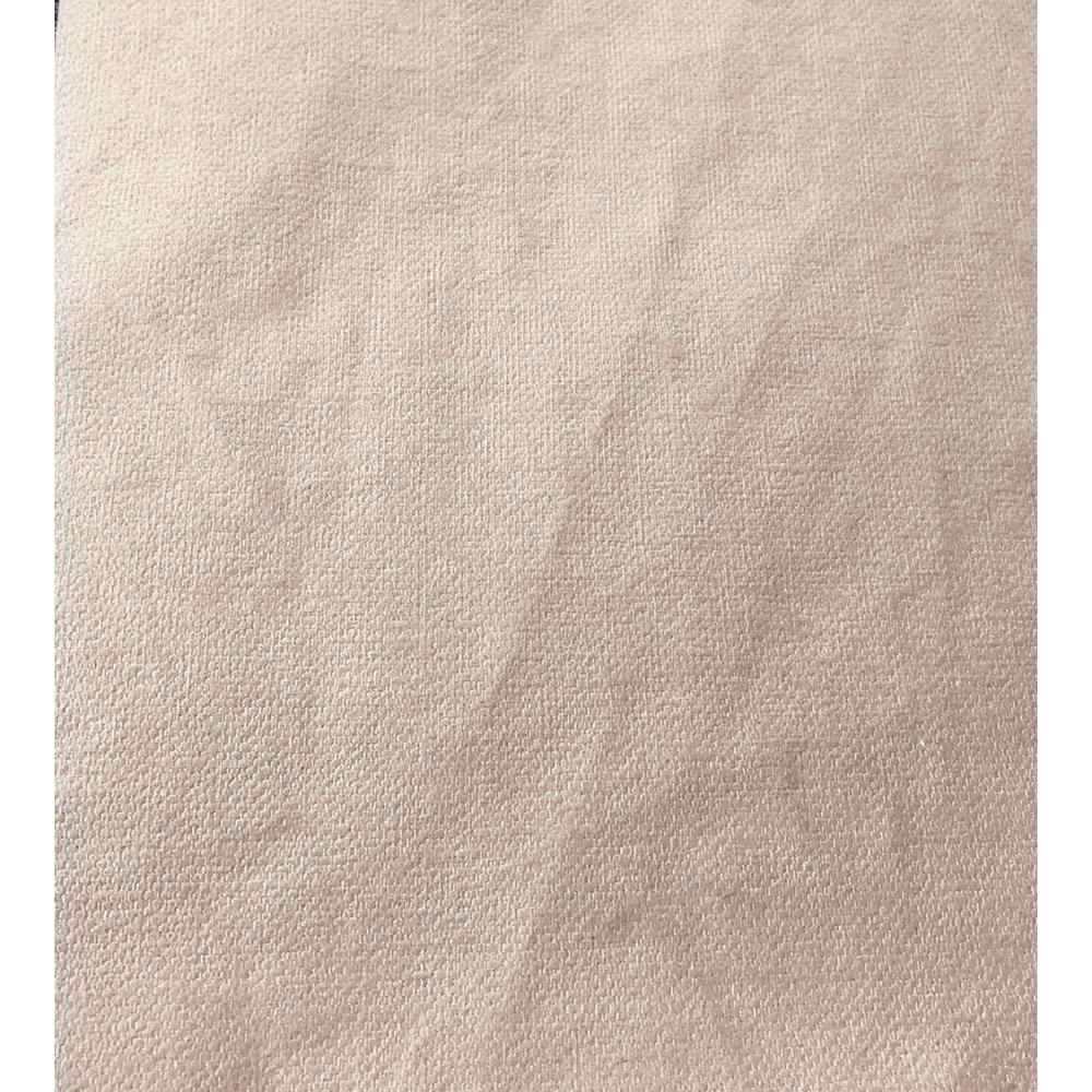 Arcadia Recliner, Blue Fabric. Picture 21