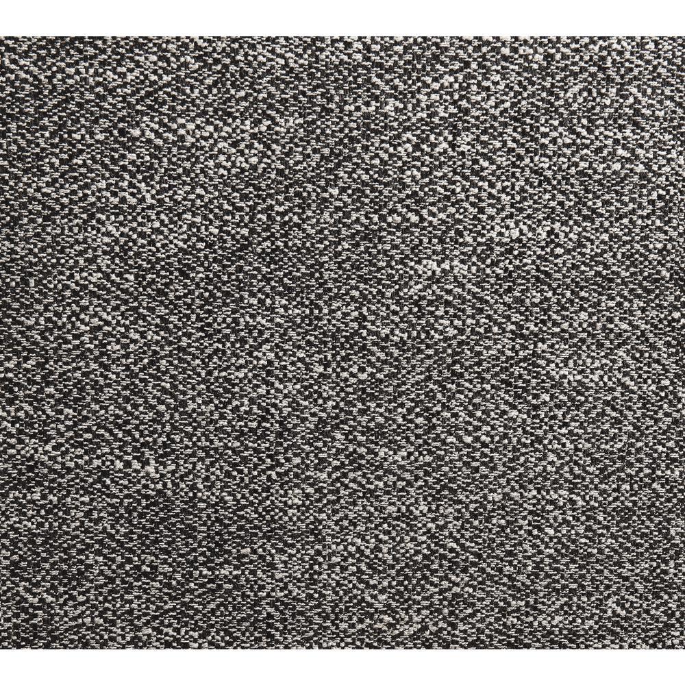 Varali Sectional Sofa, Gray Linen (1Set/2Ctn). Picture 4