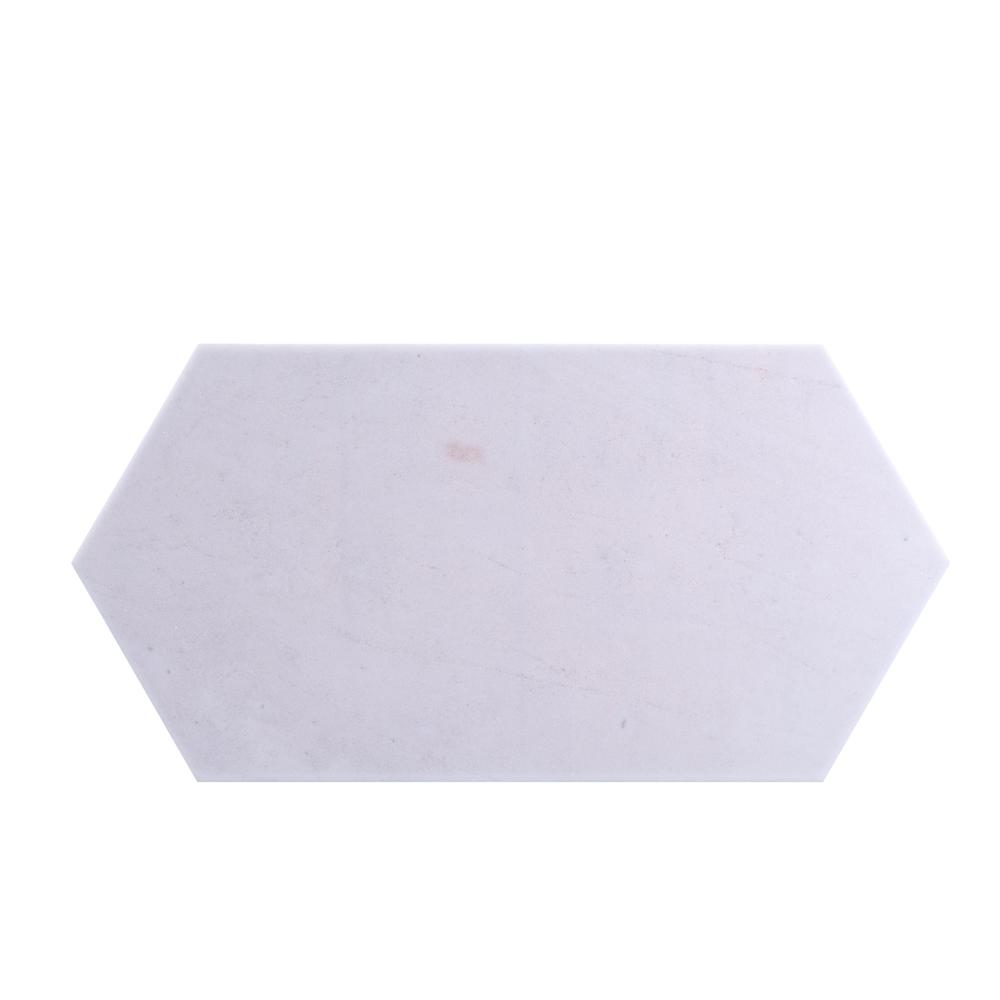 Reon Coffee Table, Marble & Gray. Picture 20
