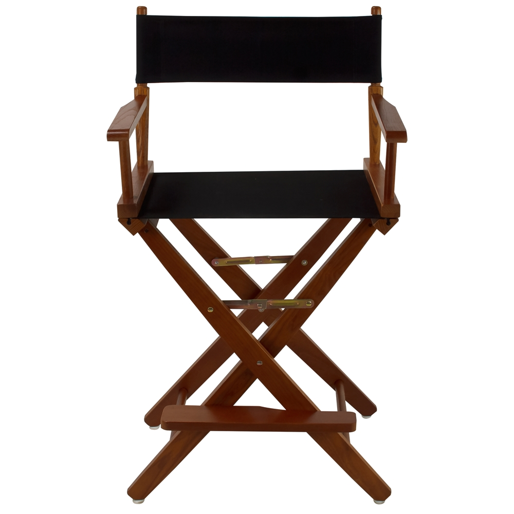American Trails Extra Wide Premium 24 Quot Directors Chair