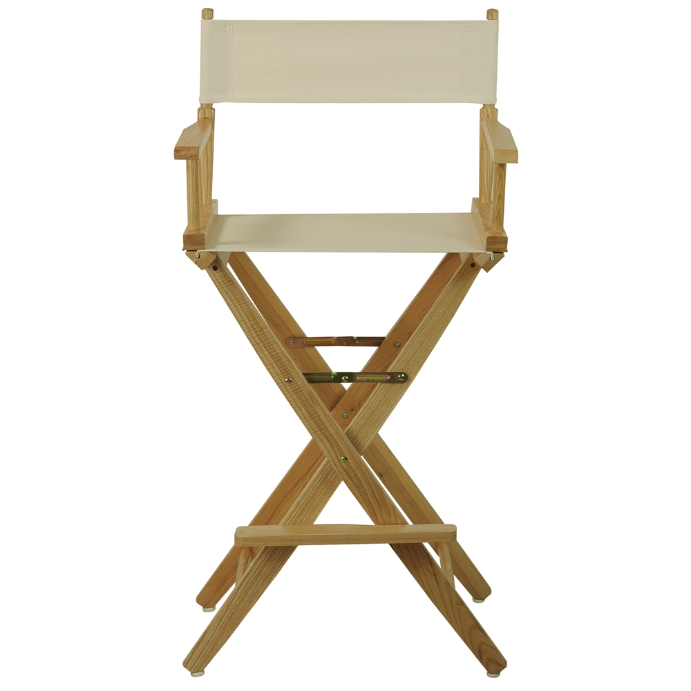 American Trails Extra Wide Premium 30 Quot Directors Chair