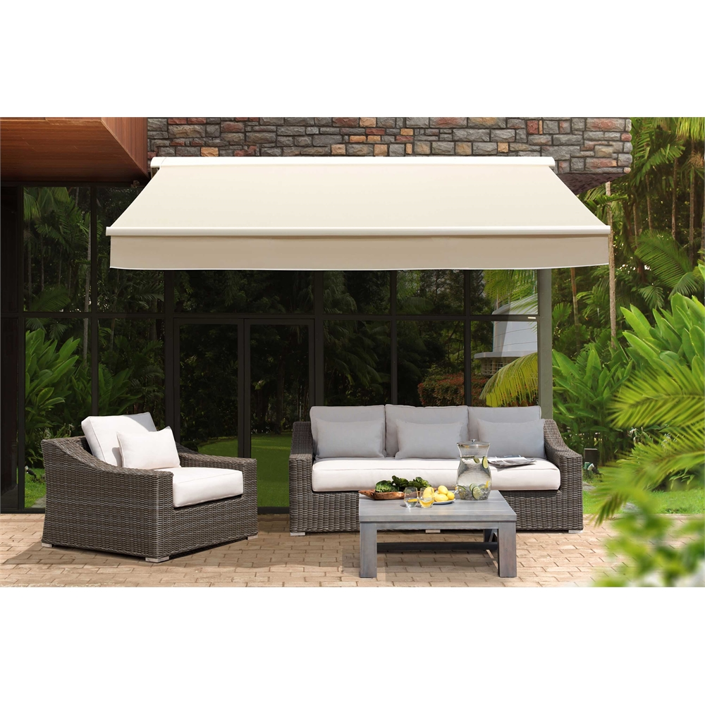 classic awning - 28 images - classic awning, coleman ...