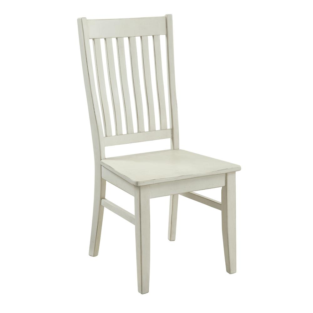 Orchard Park Dining Chair*. Picture 1