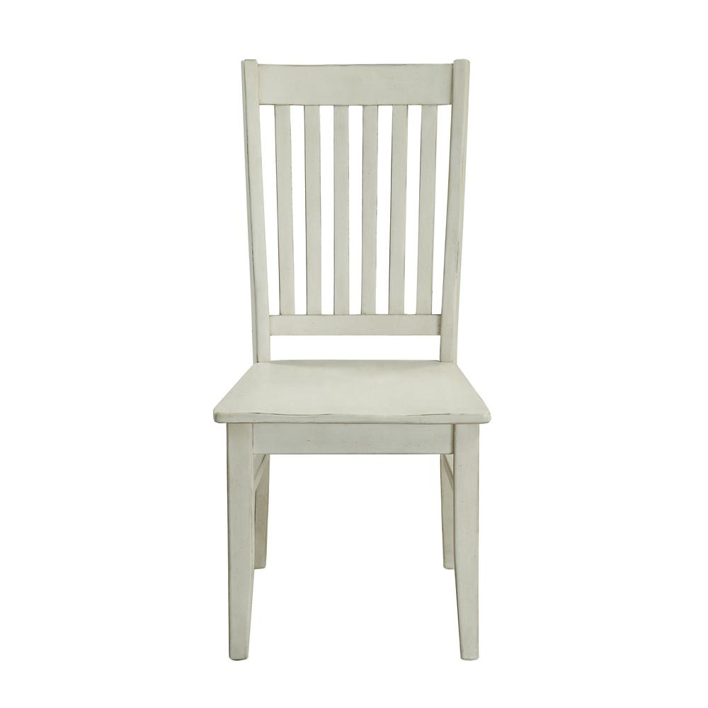 Orchard Park Dining Chair*. Picture 2