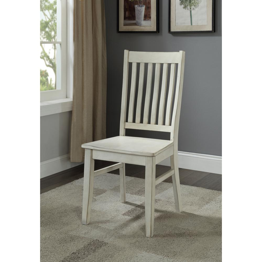 Orchard Park Dining Chair*. Picture 3
