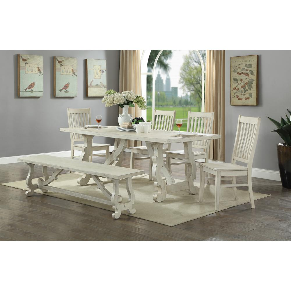 Orchard Park Dining Chair*. Picture 4