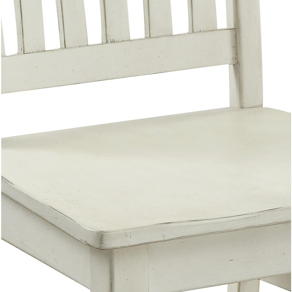 Orchard Park Dining Chair*. Picture 6