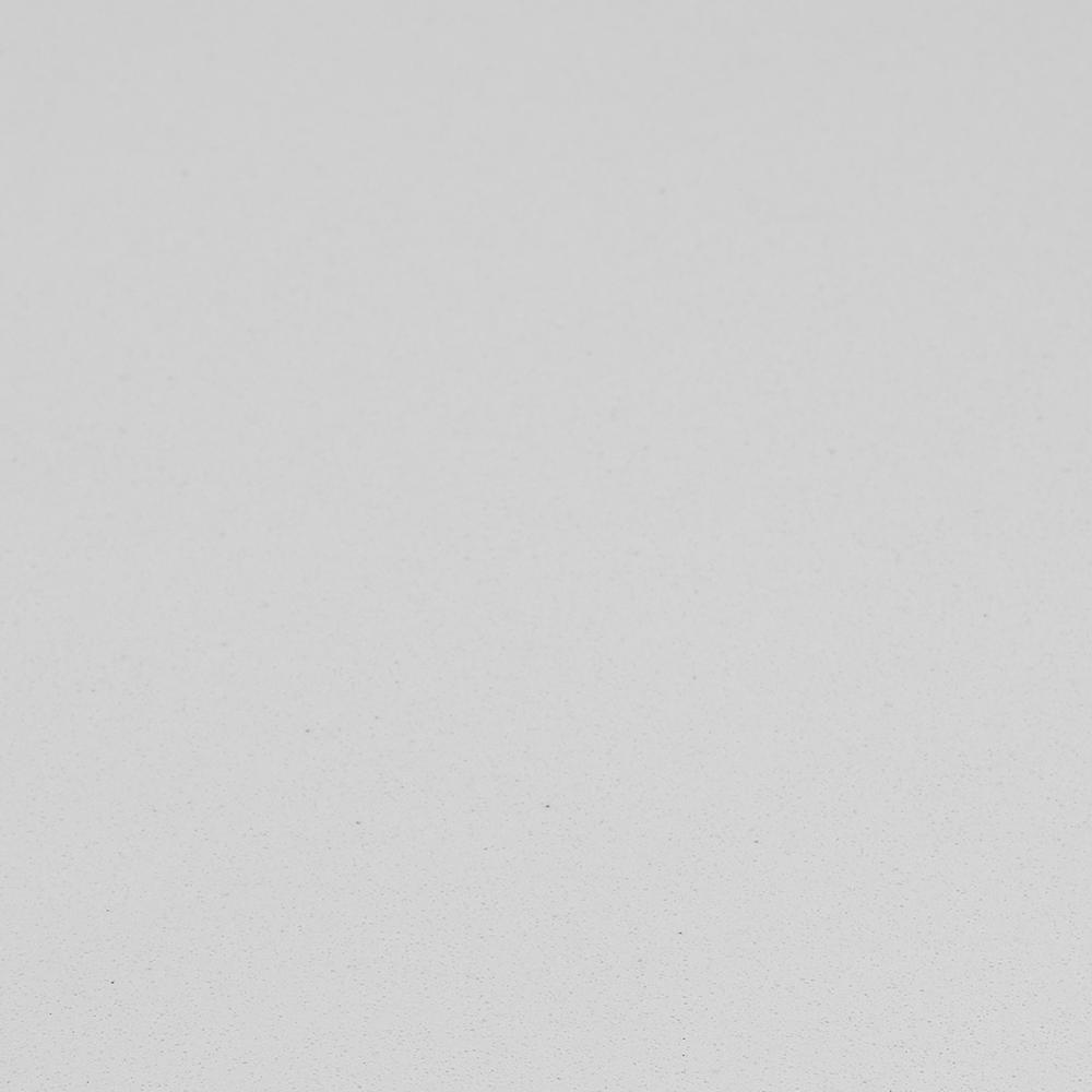 Full Size Granite Top Kitchen Cart Mahogany/White. Picture 6