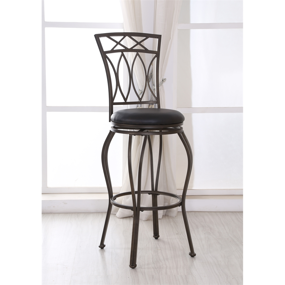 baskets for kitchen cabinets bar stool h44 5 quot 10964