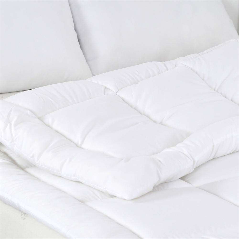 Angel Bed Mattress Topper
