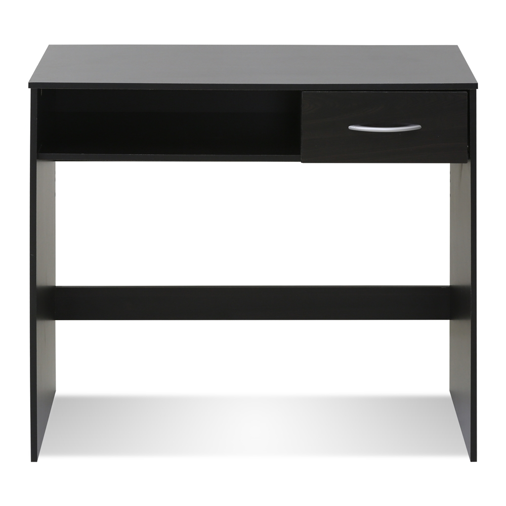 JAYA Computer Study Desk with Drawer. Picture 6