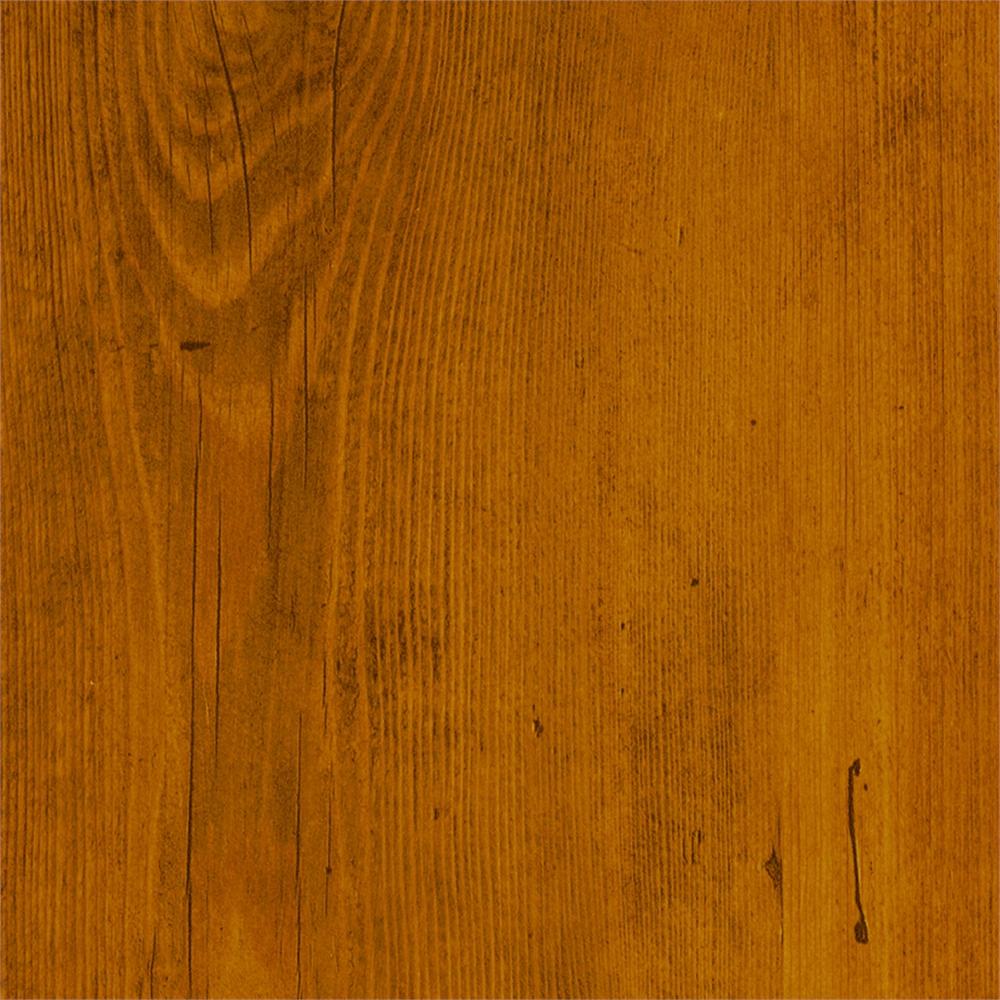 South Shore Morgan 4-Door Storage Cabinet, Country Pine