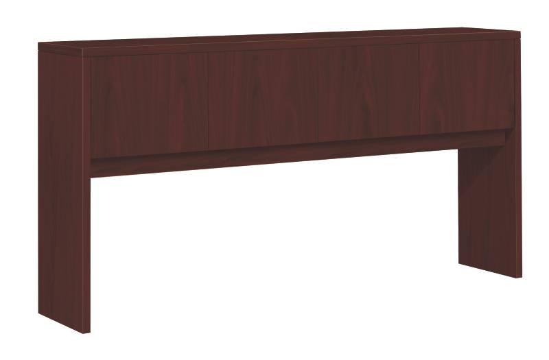 """10500 Series Stack-On Hutch 