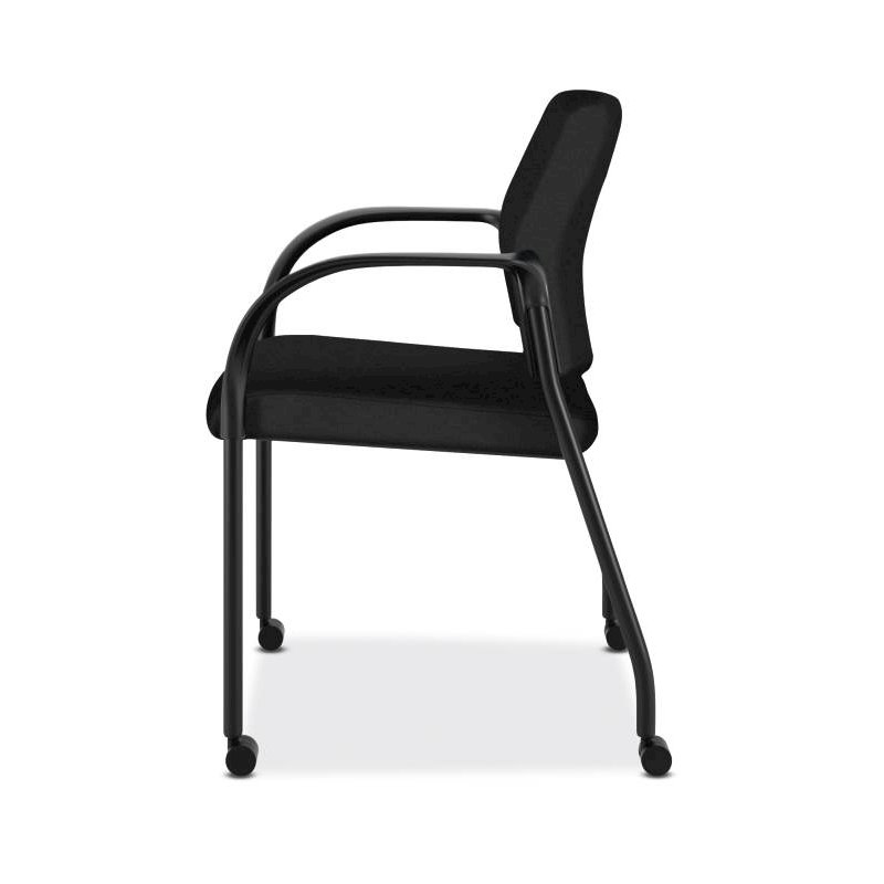 Hon Ignition Multi Purpose Stacking Chair 4 Leg Fixed