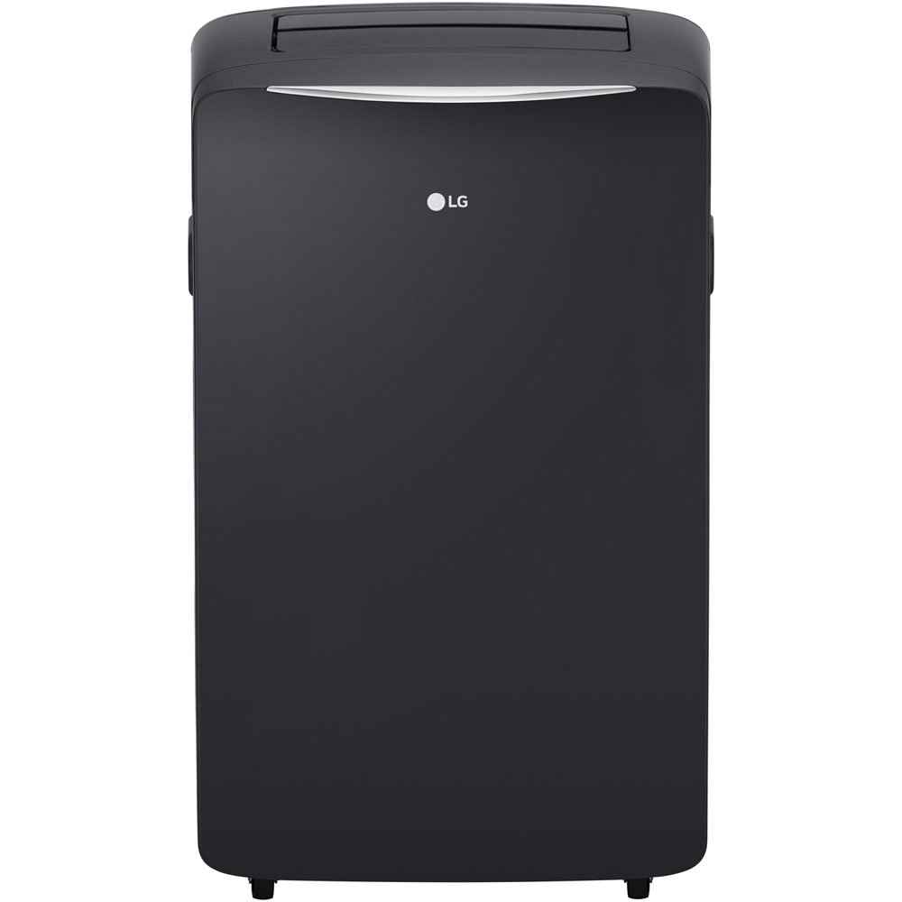 14000 btu portable air conditioner for 11000 btu window air conditioner