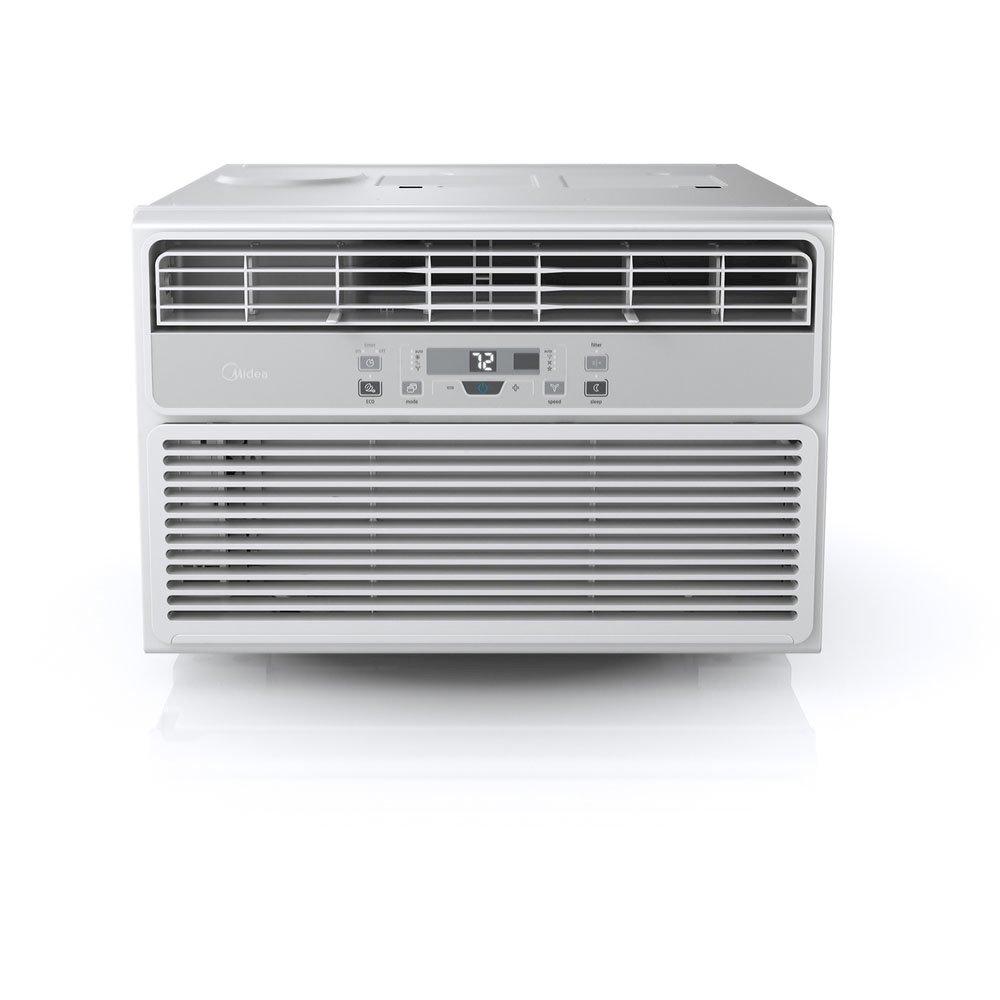 12000 btu window air conditioner electronic controls for 12k btu window air conditioner