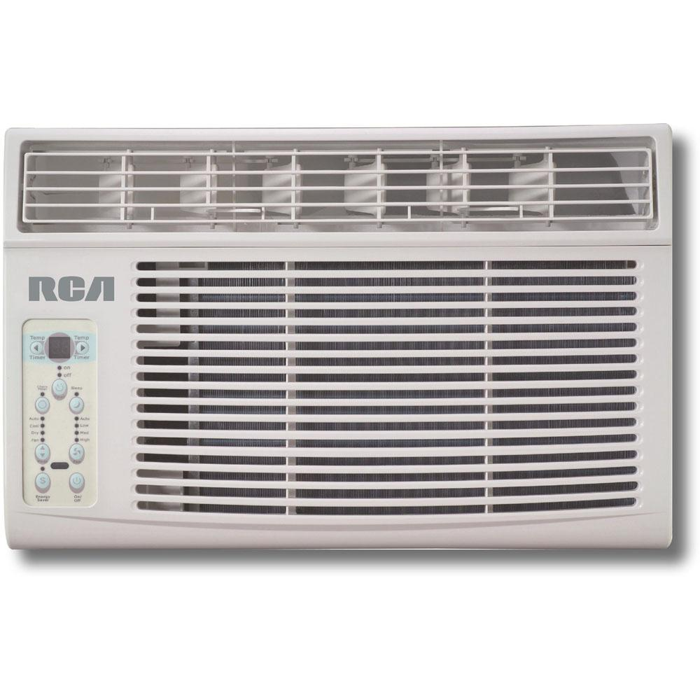 12000 btu window air conditioner electronic controls for 12000 btu window ac