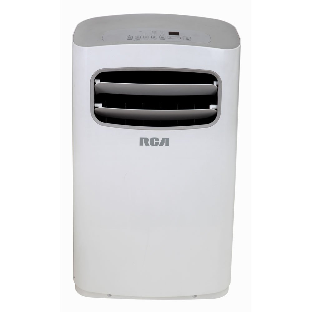 14 000 btu portable air conditioner for 18000 btu window air