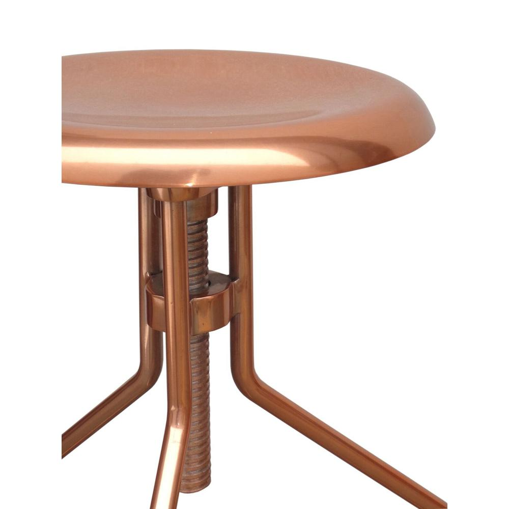 Colter Stool