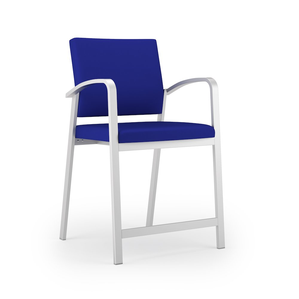 Newport Oversize Hip Chair with 400 lb. Capacity