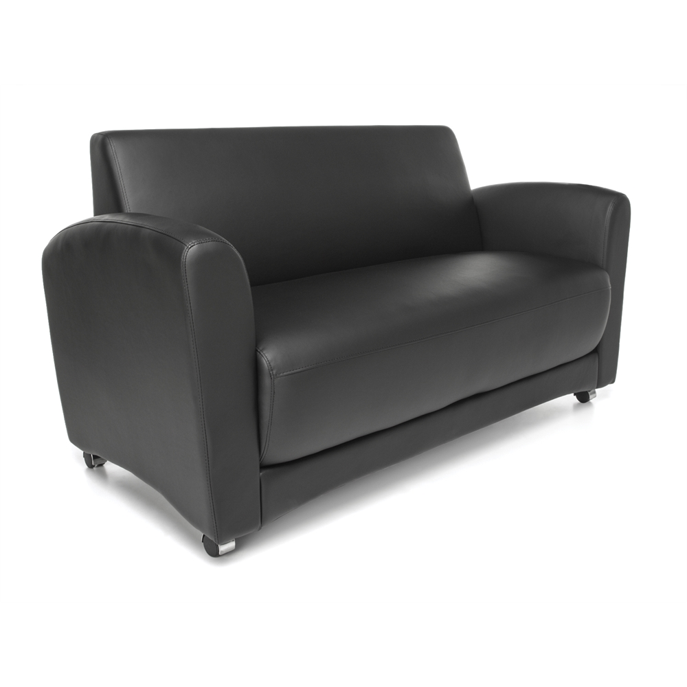 Interplay Series Sofa No Tablet