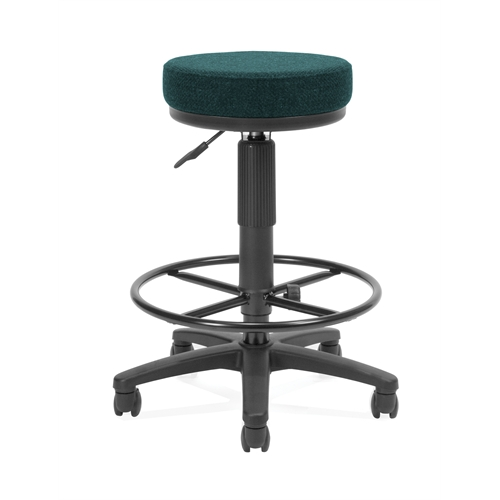 Utilistool with Drafting Kit. Picture 1