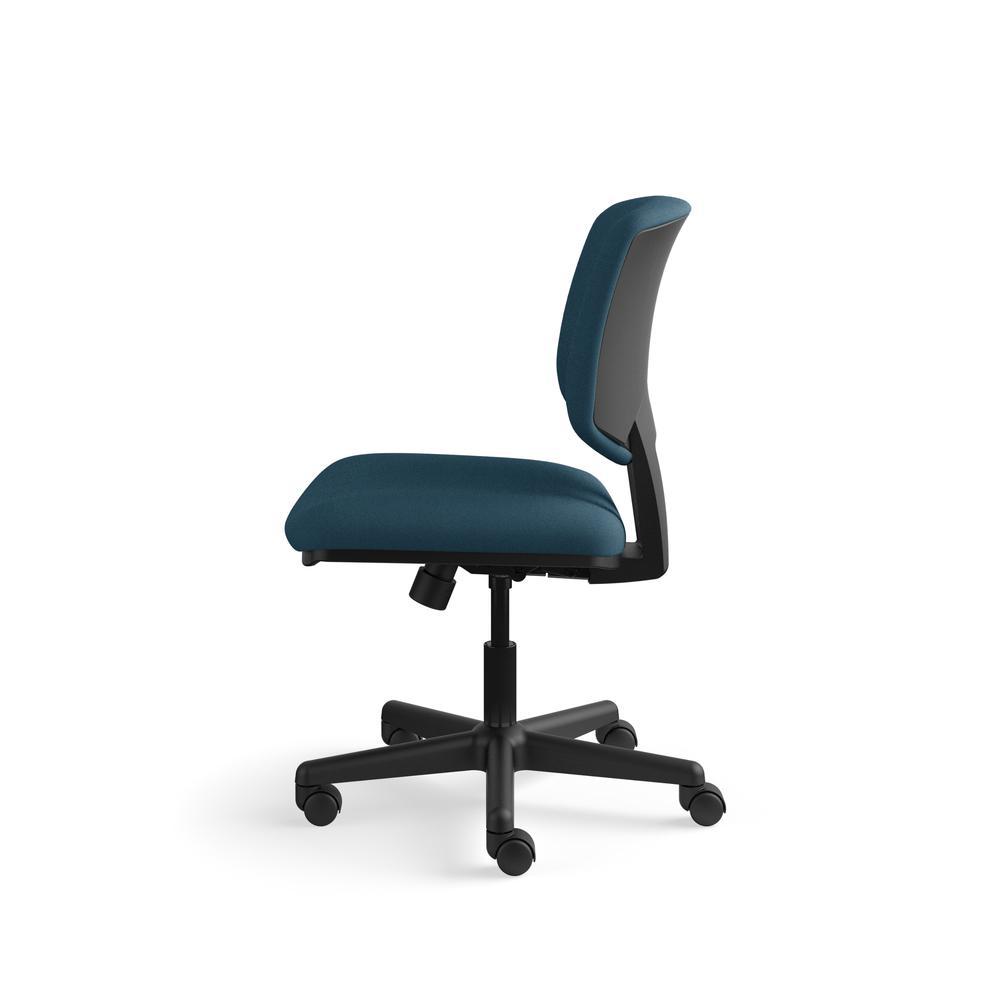 HON Volt Task Chair | Synchro-Tilt | Navy Fabric