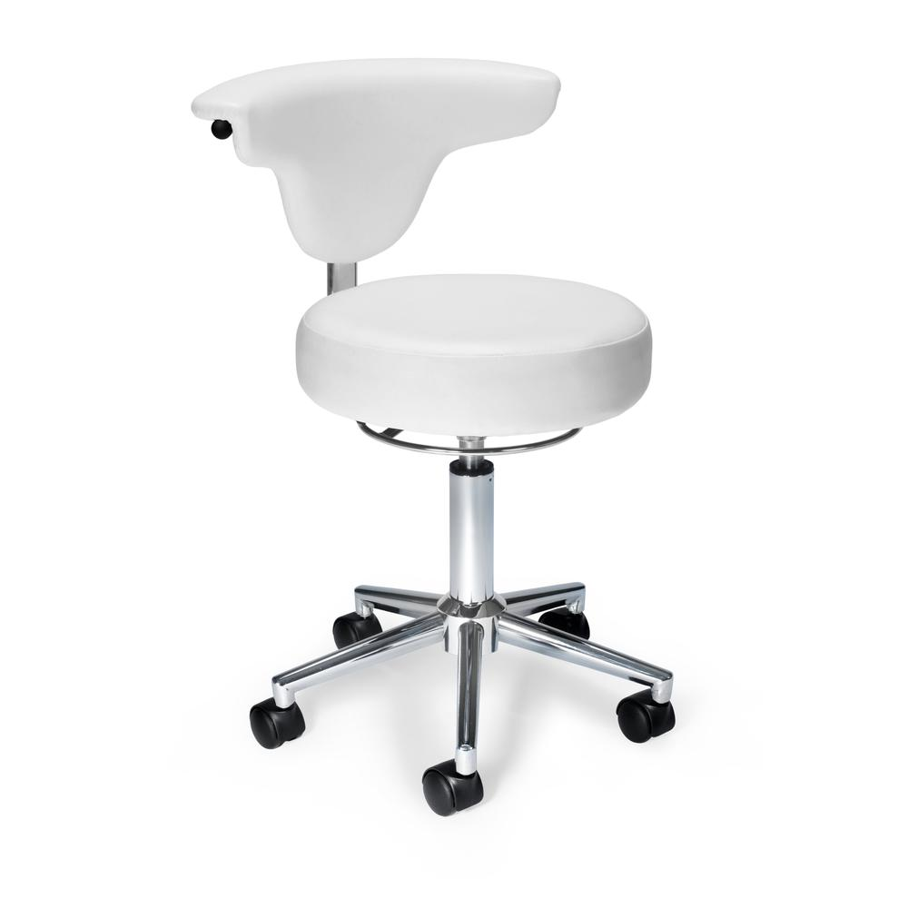 OFM Core Collection Model 910 Anatomy Chair. Picture 1