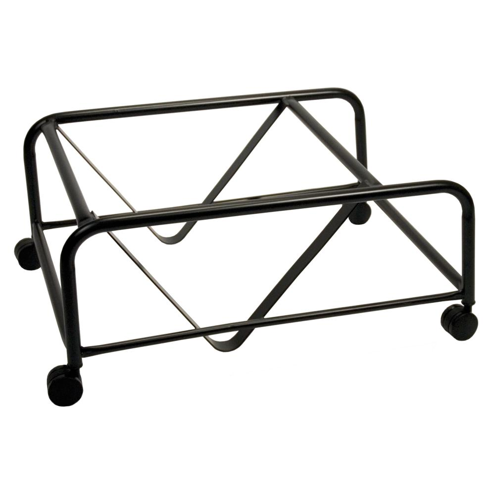 OFM Dolly for Multi-Use Series Stack Chair Model 310, 16-20 Chair Capacity. Picture 1