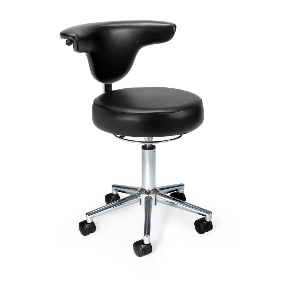 OFM Core Collection Model 910 Anatomy Chair. The main picture.