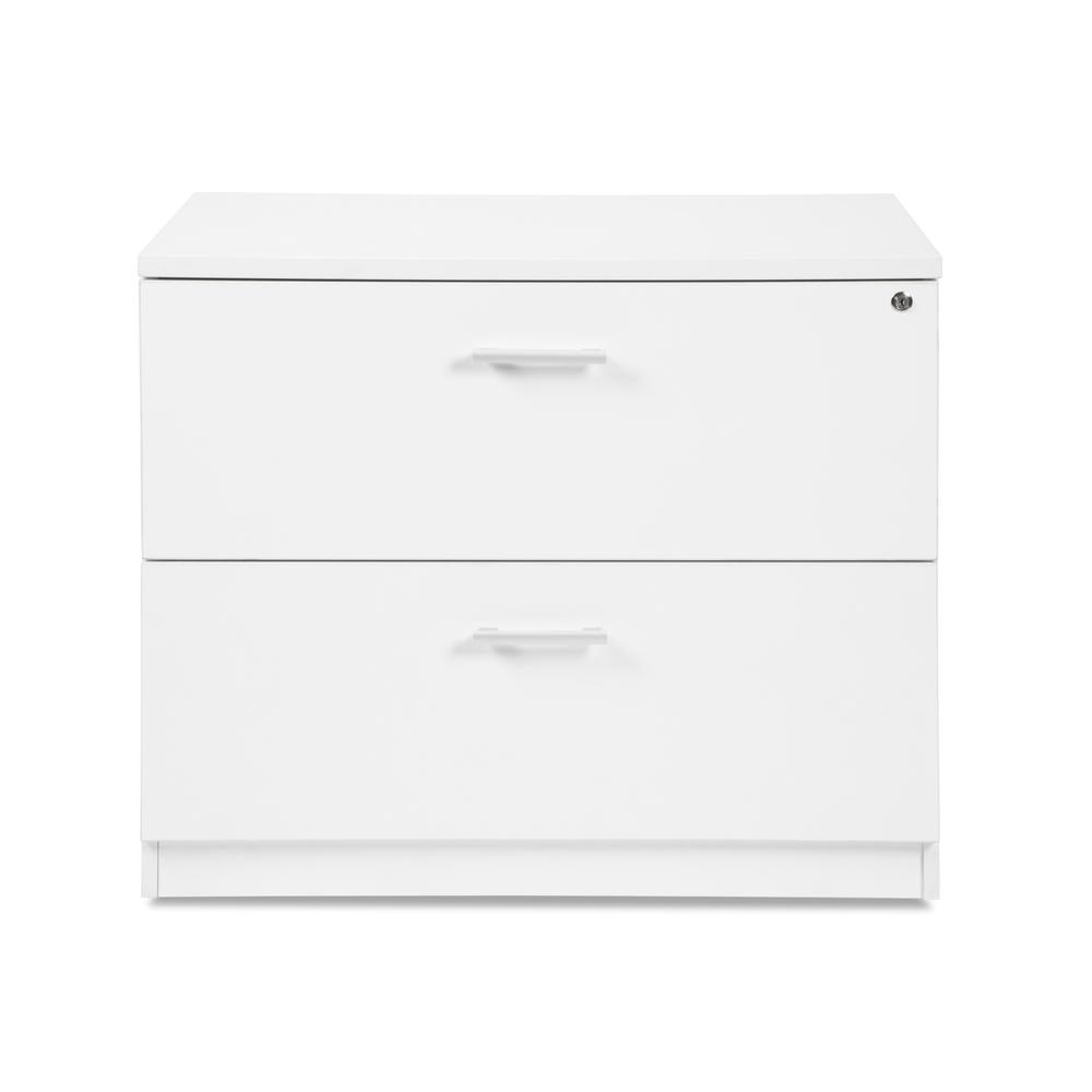 Similar Products Method Lateral File Cabinet