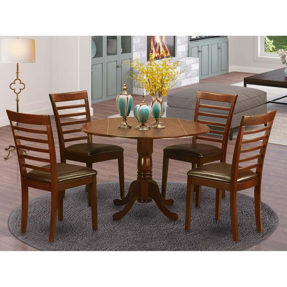 small kitchen table sets 5 pc small kitchen table and chairs set small kitchen 11386