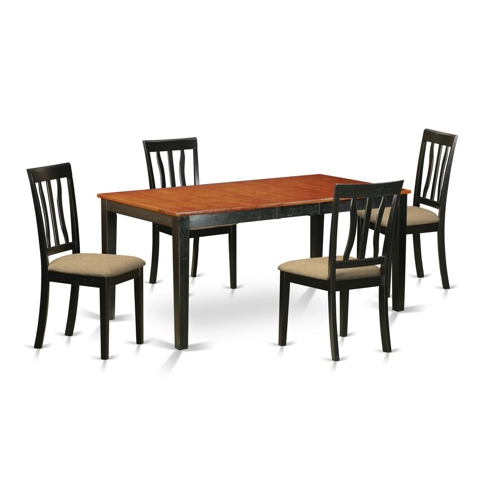 Restaurant Dinning Room Table Organizers