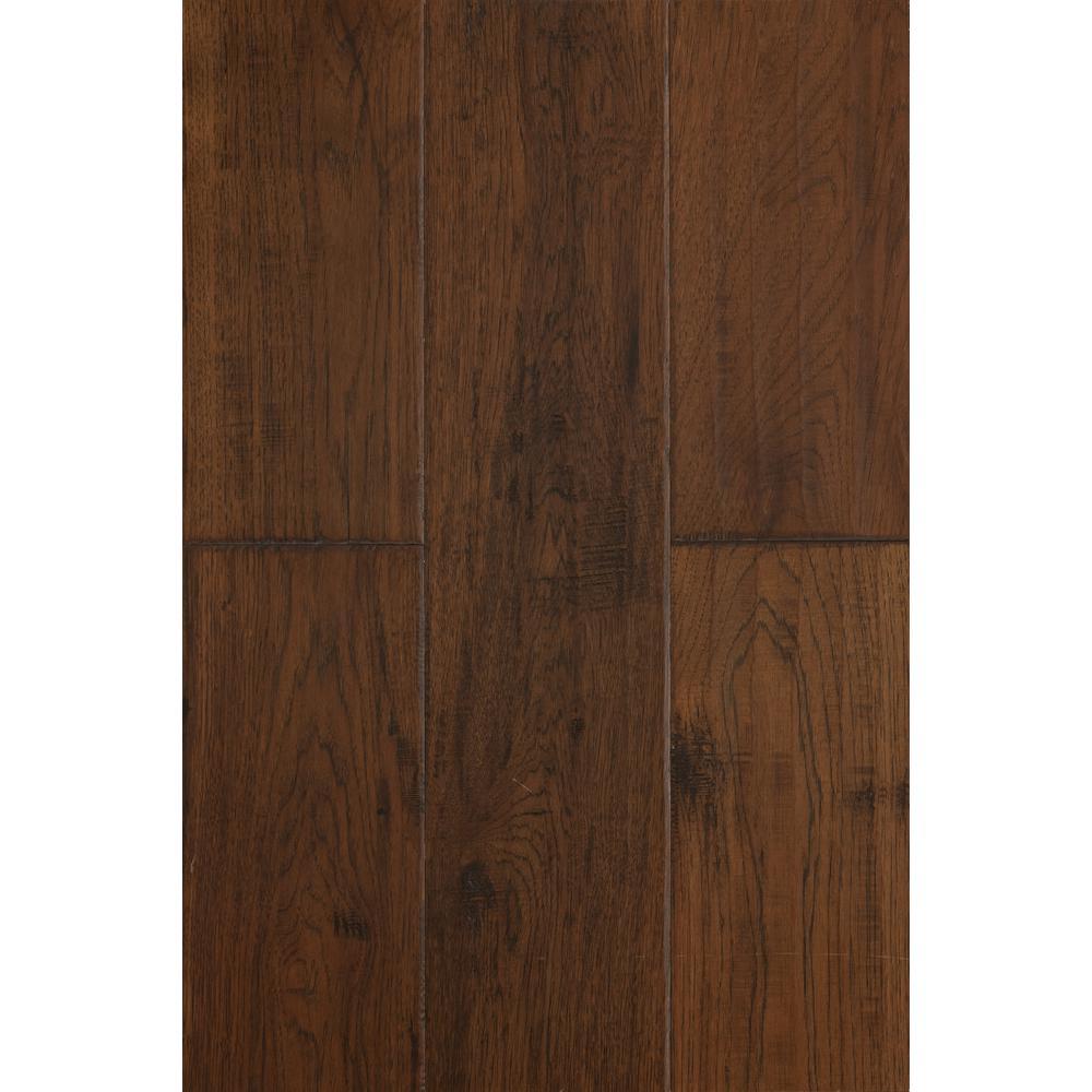 Engineered Hardwood Floor Rosewood, SP-7HH06. Picture 1