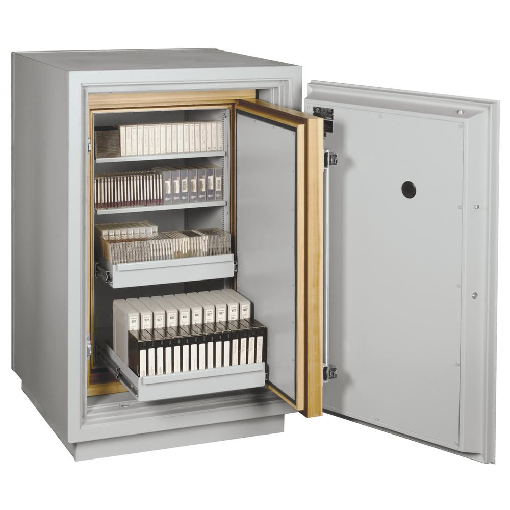 3-Hour Data Safe 6.0 cu.ft. capacity. Picture 3