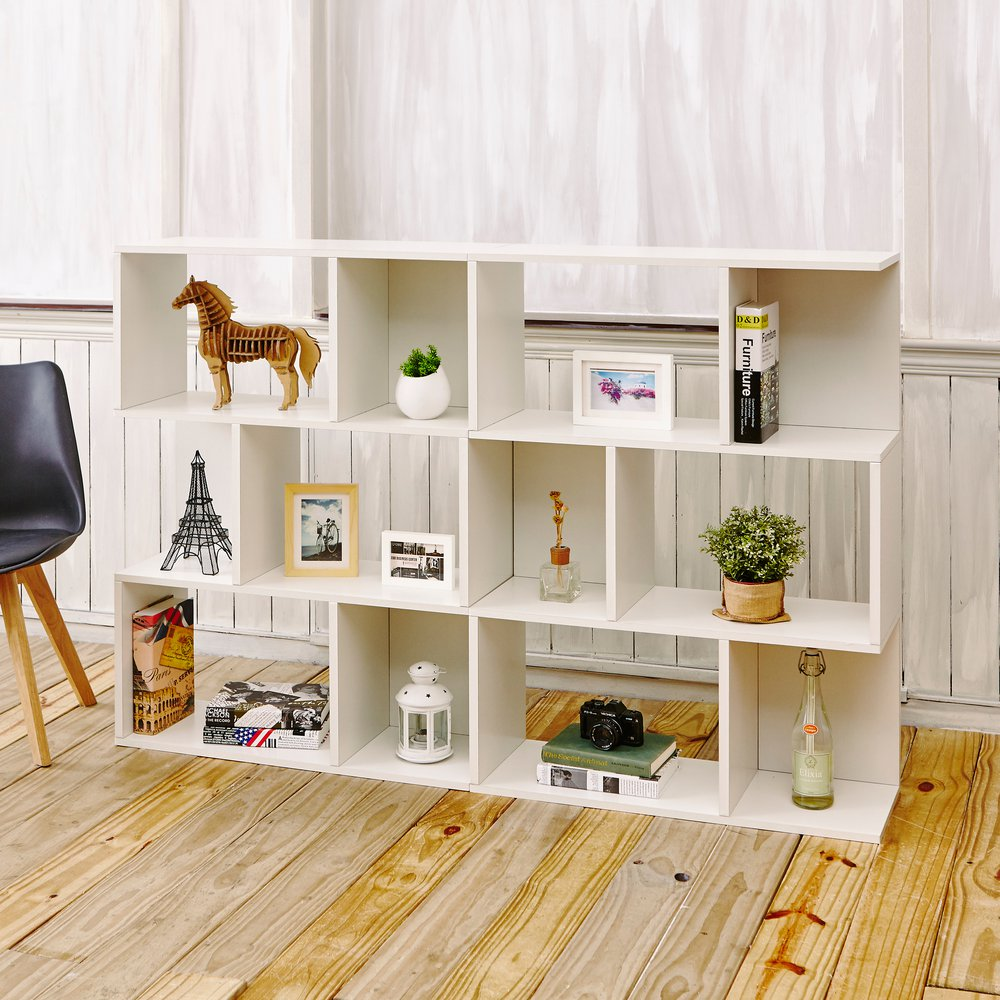 Room divider and storage shelf white · thumbnail thumbnail thumbnail thumbnail thumbnail thumbnail thumbnail thumbnail thumbnail thumbnail thumbnail