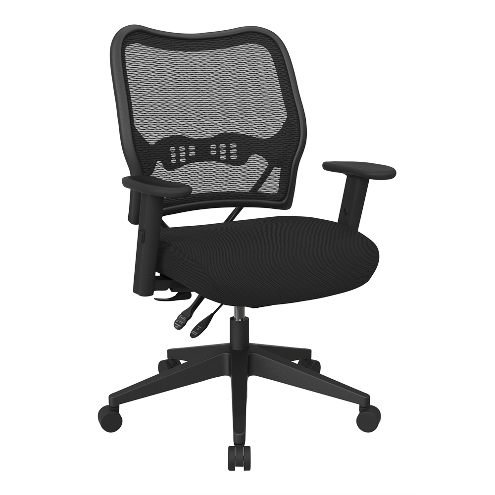 Deluxe Chair With Airgrid 174 Back