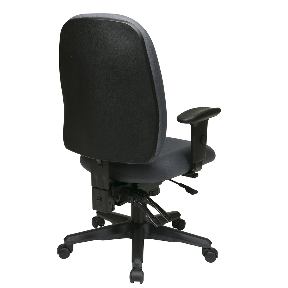Ergonomics Chair. Picture 3