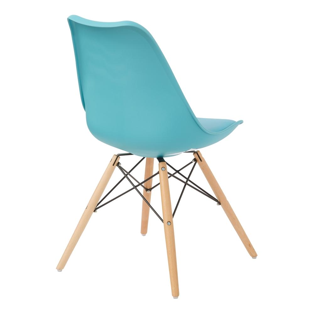 Allen Guest Chair. Picture 3