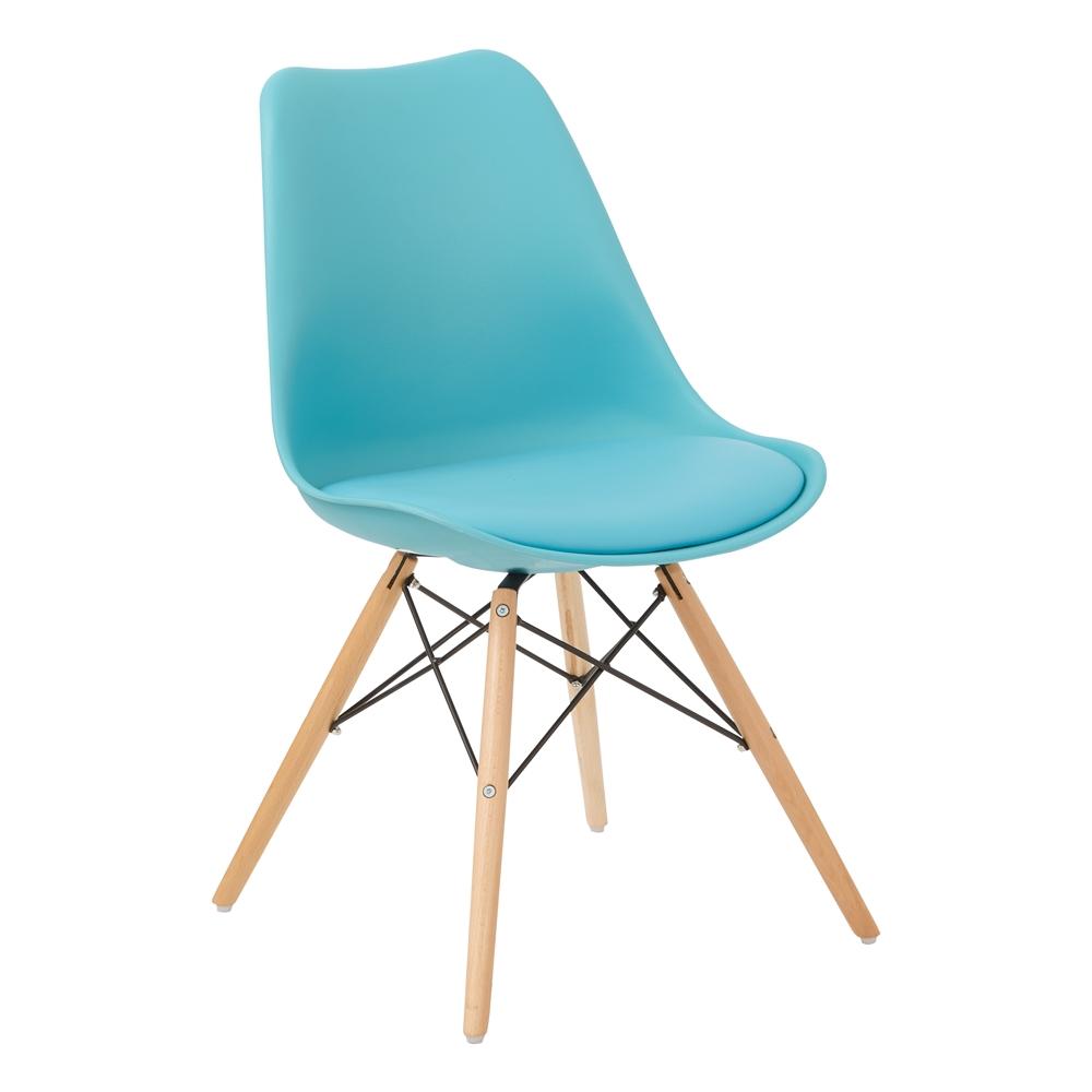 Allen Guest Chair. Picture 1