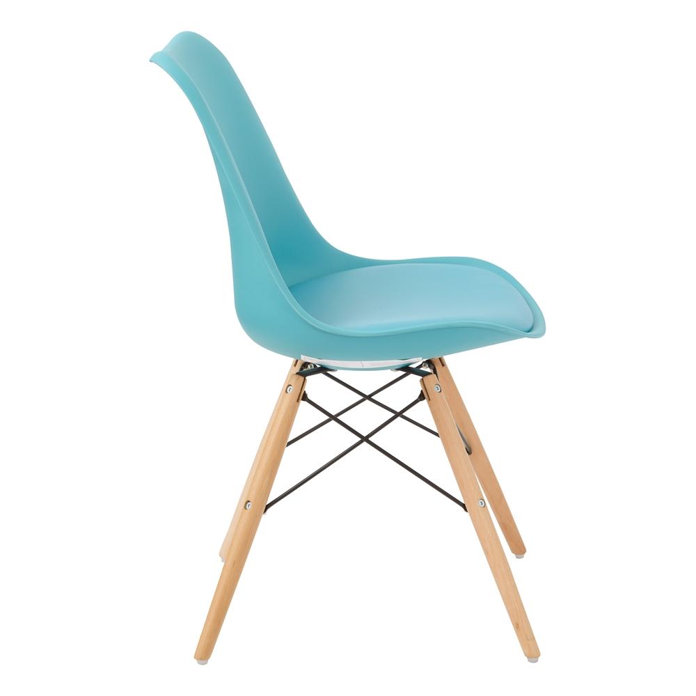 Allen Guest Chair. Picture 2