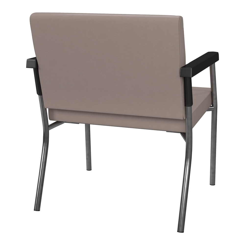 Bariatric Big & Tall Chair. Picture 3
