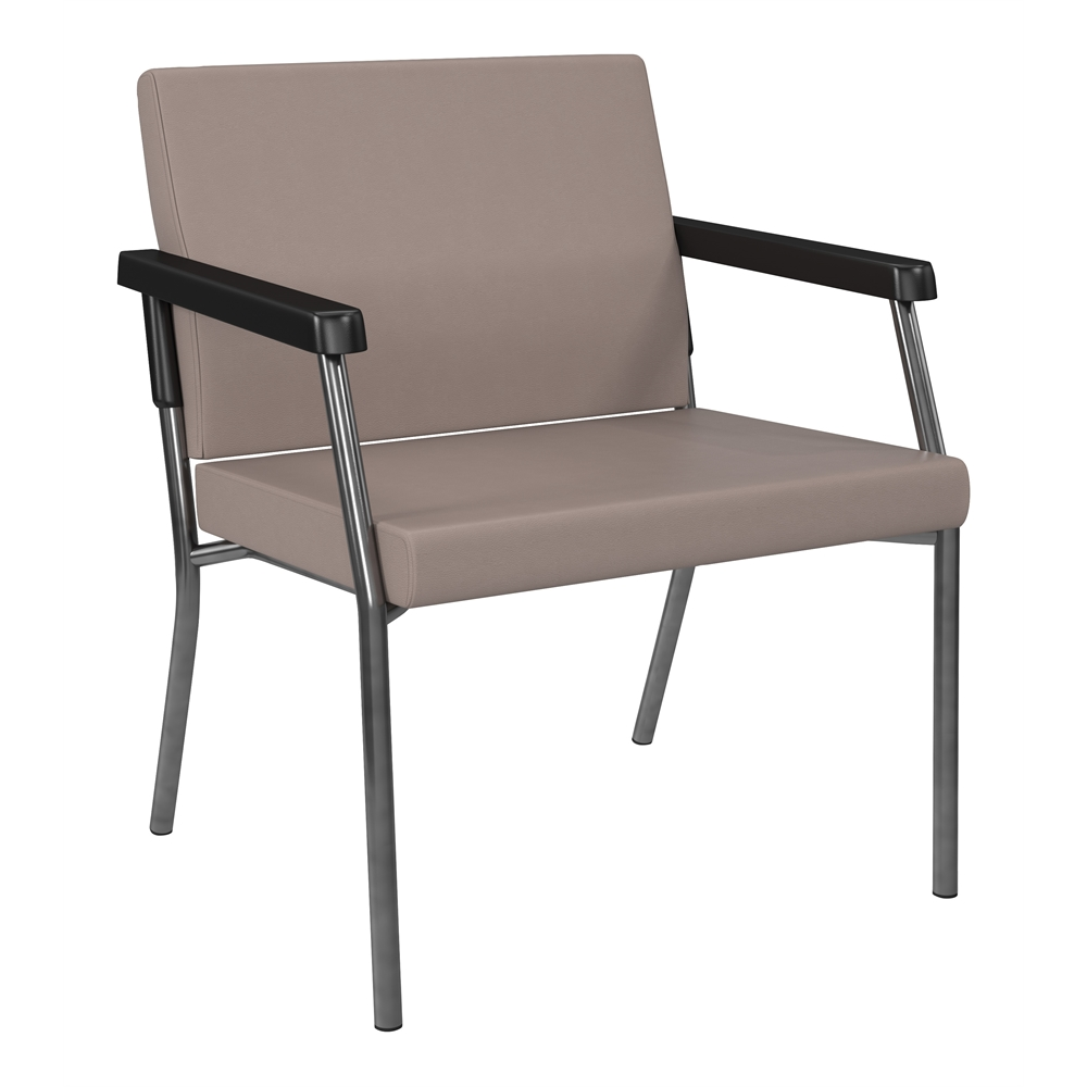 Bariatric Big & Tall Chair. Picture 1