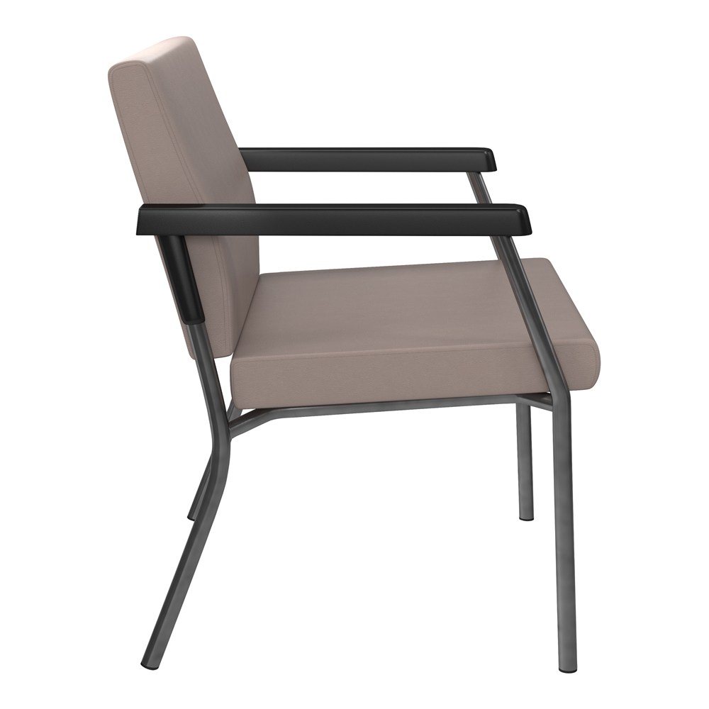 Bariatric Big Amp Tall Chair