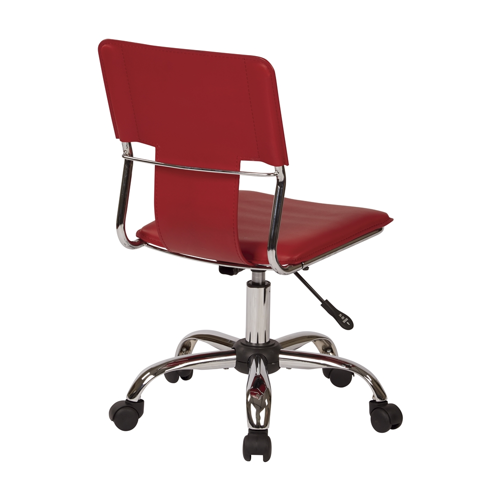 Carina Task Chair. Picture 3