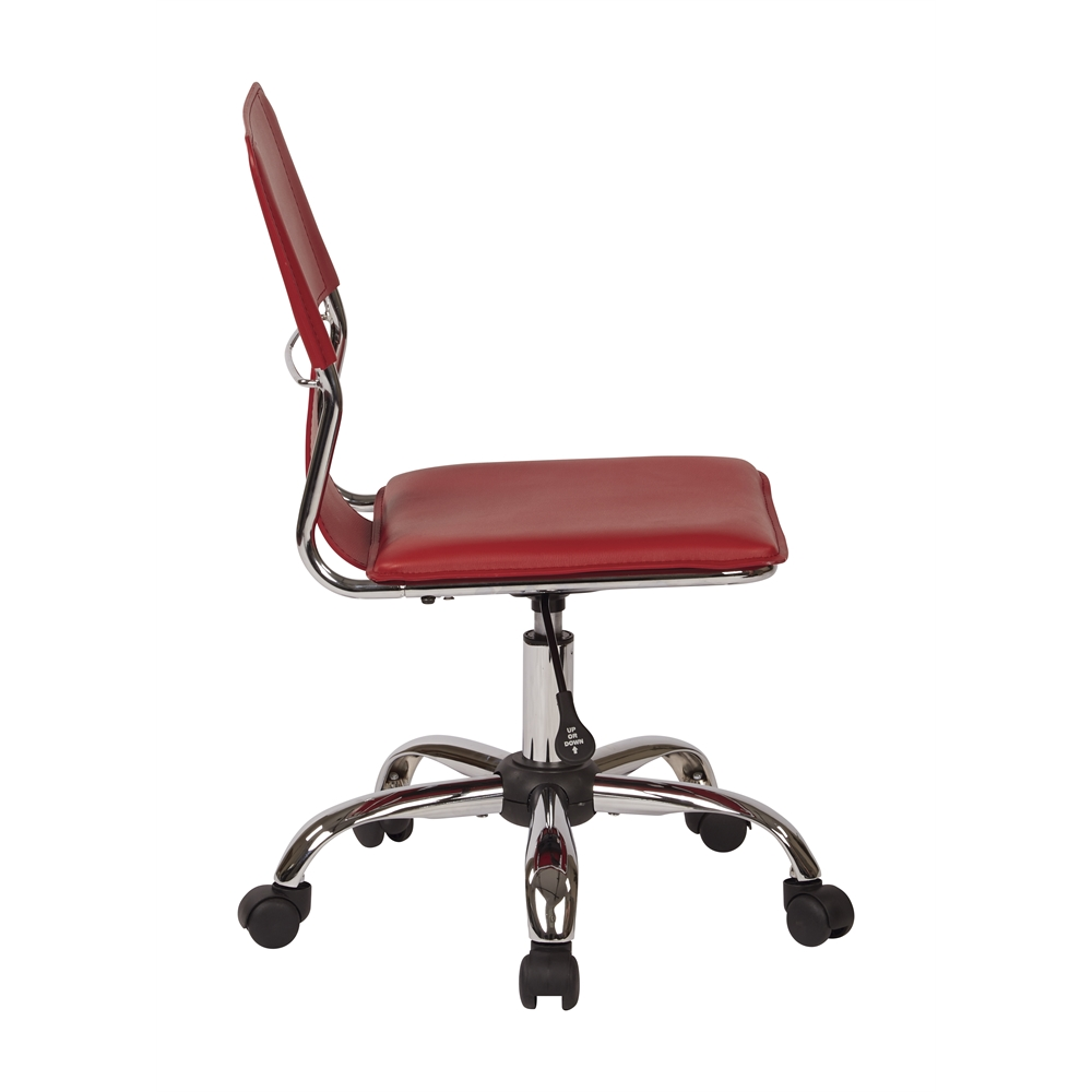 Carina Task Chair. Picture 2